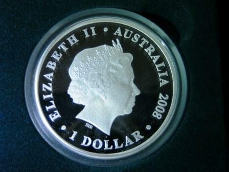 Anlagemünzen und Bullionmünzen