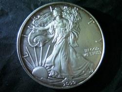 Vom niedrigen Silberpreis profitieren
