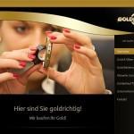 Goldankauf in Österreich