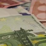 Forex-Trading - Der Devisenhandel